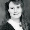 Nancy Madden, 1981