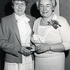 Employee Awards Dinner, 1987