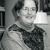 Sandra Keiss, 1989