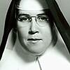 Sister Elizabeth Marie