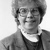 Sister Joanne Whitaker