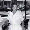 Sister Kati McMahon