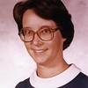 Sister Margaret Taylor