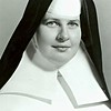 Sister Mary Catherine Laboure