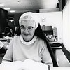 Sister Mary Cecilia Hilferty, 1975