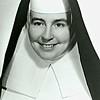 Sister Mary Joan