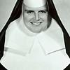 Sister Marian Rita