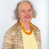 Karen Wyche