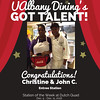 UAlbanyGotTalent_Winners_Week2