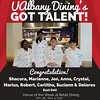 UAlbanyGotTalent_Winners_Week1