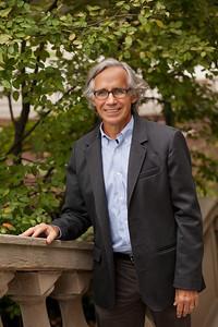 David Hursh 2014-106