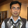 Dr. Mohammad Hassan, Internal Medicine