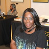 Angela Young-Brinn, Community Faculty