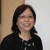 Dr. Yanyuan Wu
