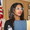 Dr. Keosha Partlow