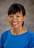 Jinju Wang PHARMACOLOGY & TOXICOLOGY-SOM, Postdoctoral Researcher, 8-26-16