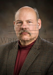Steve Gabbard, PSYCHOLOGY Lecturer and Director of Strategic Alignment, 10-21-15