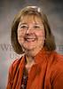 Melinda Forsythe, FAMILY MEDICINE, Administrative Assistant, 7-12-16