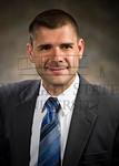 Jeffrey Cowgill, Information Systems Analyst, Psychology, 7-21-11