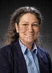 Josephine Wilson, COMMUNITY HEALTH, Professor, Director, SARDI, Community Health, Boonshoft School of Medicine, 4-23-15