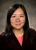 Department: VP-Research & Graduate Studies Admn Title: Director Technology Transfer