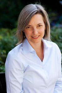 Martha Mock 2014-105