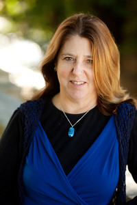 Nancy Ares 2012-109