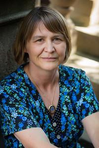 Silvia Sorensen-103