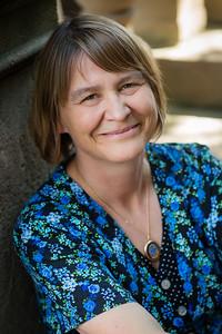 Silvia Sorensen-104