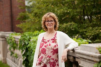Sue Meier 2014-102