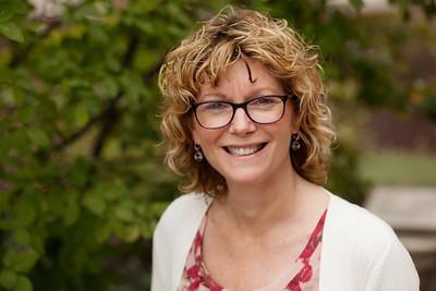 Sue Meier 2014-108