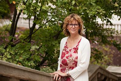 Sue Meier 2014-103