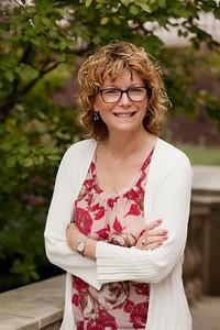 Sue Meier 2014-106