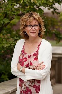 Sue Meier 2014-105