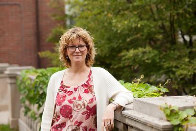 Sue Meier 2014-101