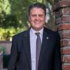 Pharmacy Dean Stephen J. Cutler, Ph.D