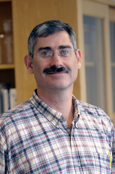 Peter Brodfuehrer