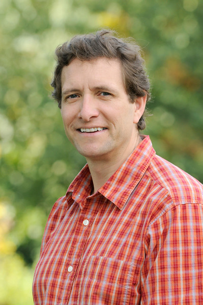Bill Malachowski