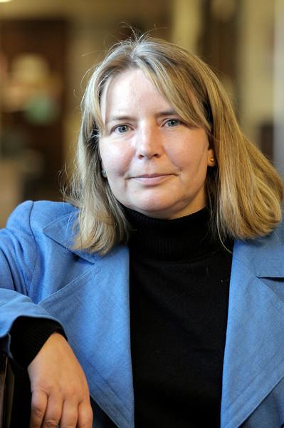 Astrid Lindenlauf
