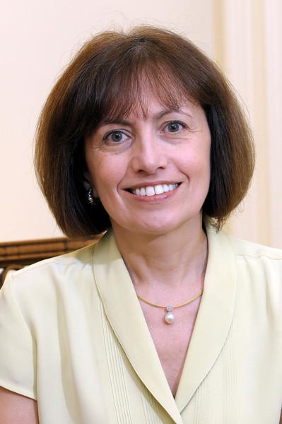Gail Hemmeter