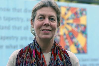 Julia H. Littell