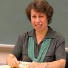 Cynthia D. Bisman