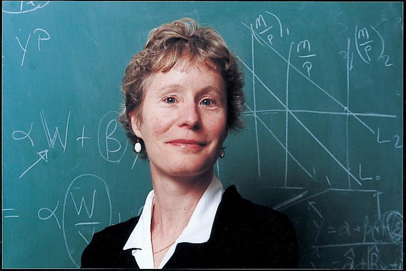 Janet Ceglowski