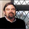 Gary W. McDonogh