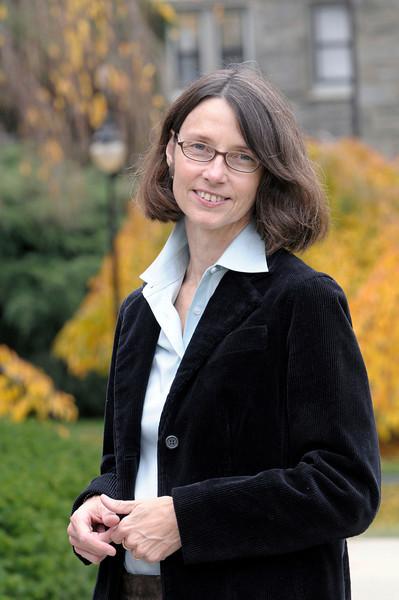 Christiane Hertel