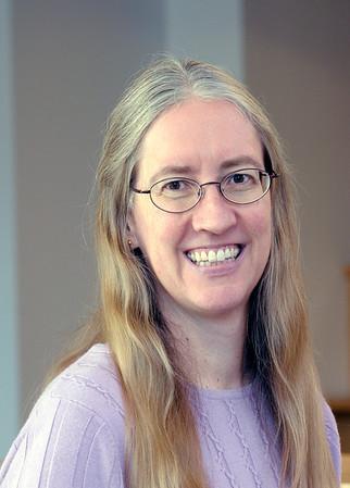 Helen G. Grundman