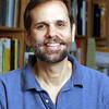 Paul Melvin