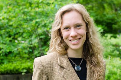 Amy Meyers