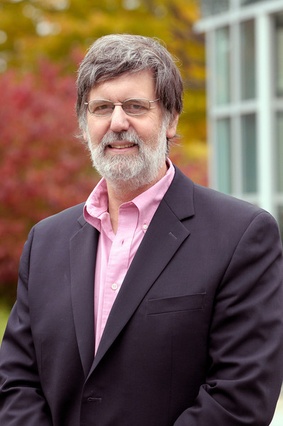 Peter Beckmann