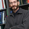 Mark Matlin